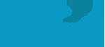 Logopedist in Arnhem - Spraakmakend Logopedie